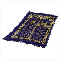 Janamaz Carpets