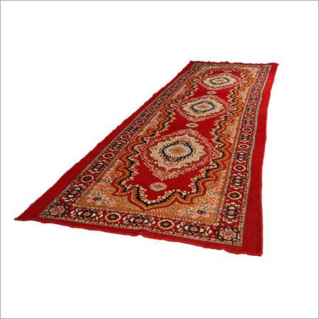 Wedding Decoration Carpet