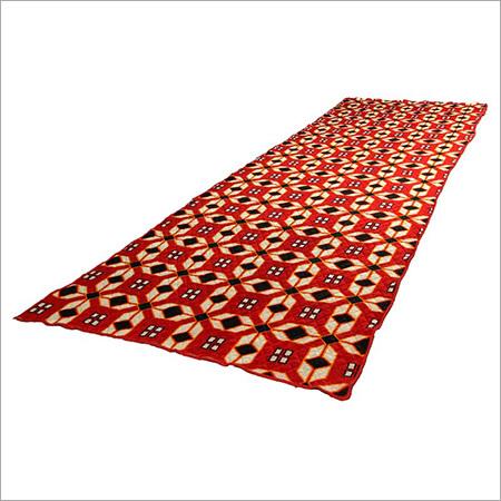 Wedding Carpet 5x15