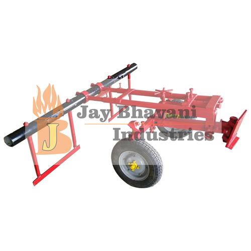 Farming Cultivator