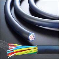 Instrumentation & Control Cables