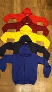 winter mens jackets