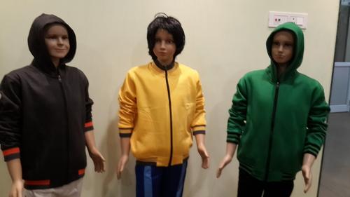 kids winter jackets