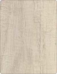 Wood Grain Laminates