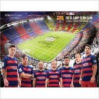 Football Team Wallpapers