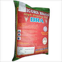 Fresh Sona Masuri Rice