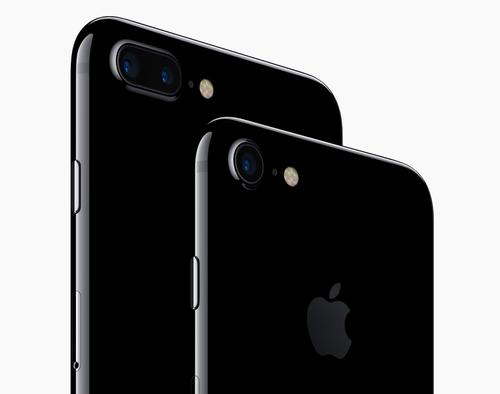 iPhone 7/7 Plus Repair Delhi