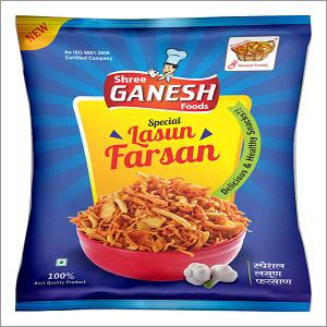 Special Lahsun Farsan