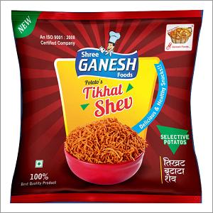 Special Lahsun Shev