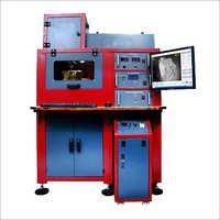 Laser Process Machine in Surat