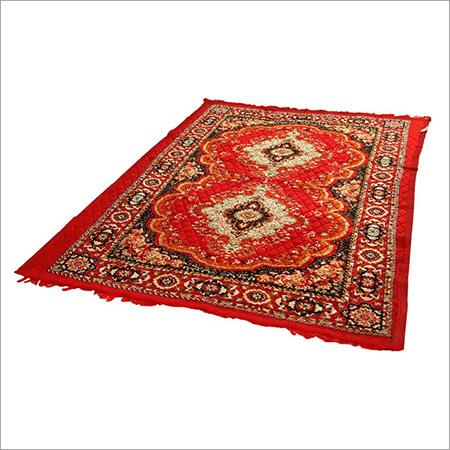 Poliester Carpet