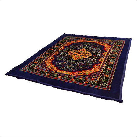 Indian Handloom Carpets