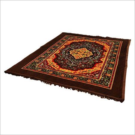 Elegant Office Floor Carpet