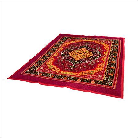 Carpet 6.5x7.5