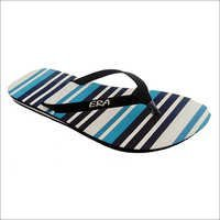 Synthetic Flip Flop