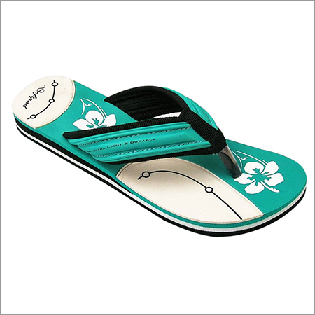 ERA Beach Slipper