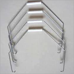 Metal Handles Loose Grip