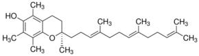 D-α-Tocotrienol