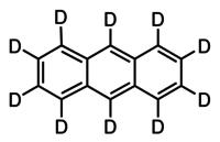 Anthracene-d10