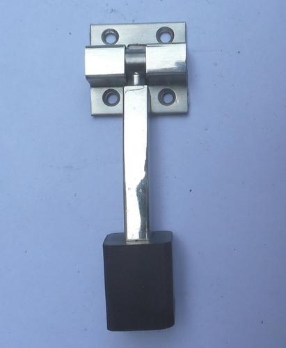 Stainless Steel Door Stoppers