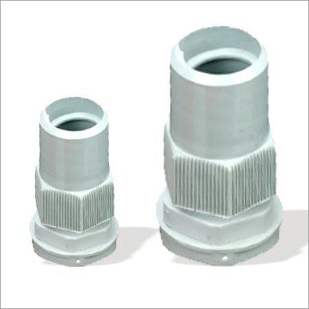 Dual Purpose Steel Reinforced Pipe Glands