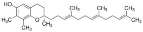 D-γ-Tocotrienol