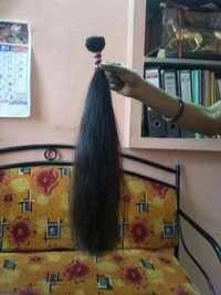 Indian Remy Natural Straight Hair