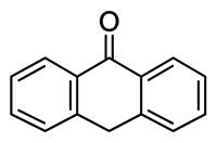 Anthrone
