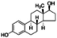 β-Estradiol