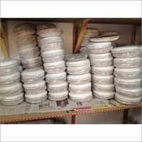 Tetra Paper Plate