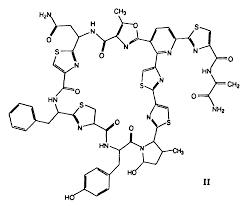 Antibiotics - IR Identification PT