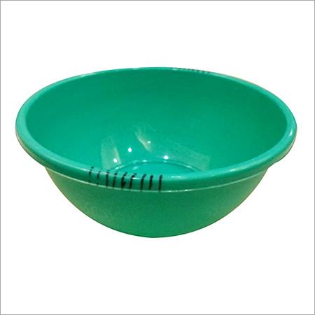 Plastic Tub Mold