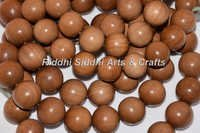 Sandalwood Muslim Prayer Beads