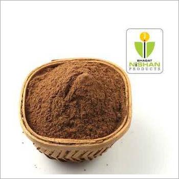 Chandan Agarbatti Premix Powder