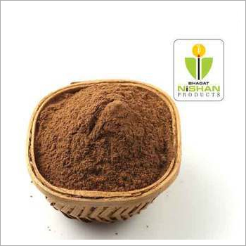 Chandan Premix Powder