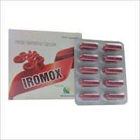 IROMOX CAPSULE