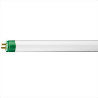 28 Watt Tube Light