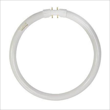 Circular Tube Light