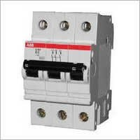 Abb Miniature Circuit Breaker
