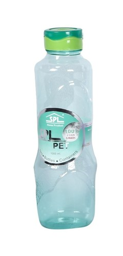 PET FRIDGE BOTTLE