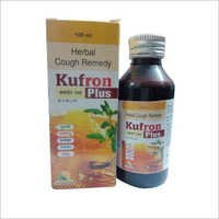 Kufron Plus Syrup