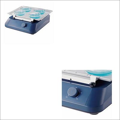 Linear Shaker L180-E
