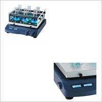 Linear Shaker L180-Pro