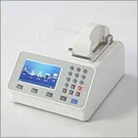 Nano 200 Micro Spectrophotometer