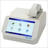 Nano 300 Micro Spectrophotometer