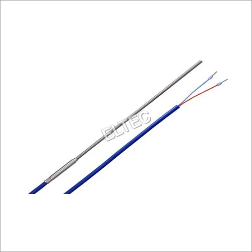 PFA Insulated Thermocouple Wire PFA - 250 C