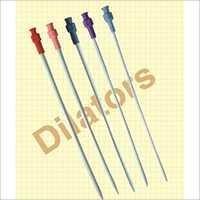 PCN Dilator