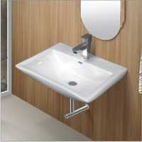 Designer Ceramic Wash Basin