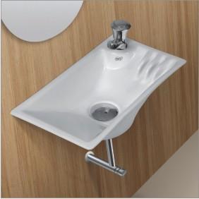 Ceramic Hand Basin