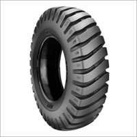 Empty Container Handler Tyre